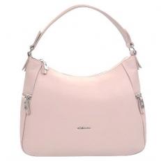 Женская сумка 201850086 Q12