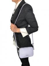Маленькая женская сумка 201850087A фото-2