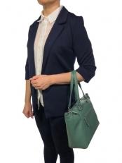 Женская сумка 2018888-Q59 фото-2