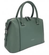 Женская сумка 2018903-Q59
