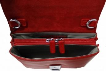 Женская сумочка 2018922-Q3 фото-2