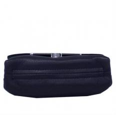 Женская сумочка 2018922-Q41 фото-2