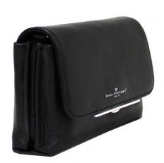 Женская сумочка 2018922-Q54