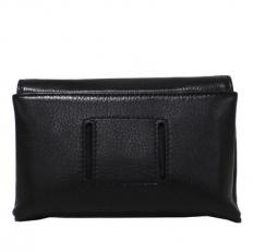 Женская сумочка 2018922-Q54 фото-2