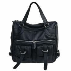 Женская сумка 2022 Nili black