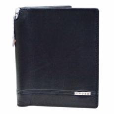 Бумажник большой Cross AC018233-1