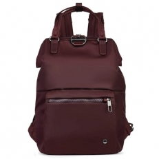 Рюкзак сумка с двумя ручками сверху Citysafe CX mini