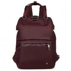 Женский рюкзак Pacsafe Citysafe CX mini
