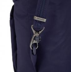 Женский рюкзак с двумя ручками Citysafe CX mini фото-2