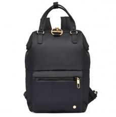 Женский рюкзак антивор Citysafe CX mini