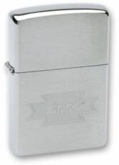 """Зажигалка Zippo 200 """"Zippo"""" фото-2"""