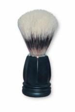 Помазок для бритья Mondial M5093-1