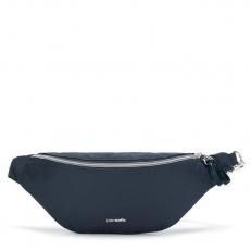Поясная сумка женская Stylesafe