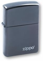 Зажигалка Zippo Classic 150ZL фото-2