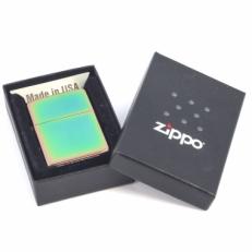 Зажигалка Zippo Classic 151 фото-2