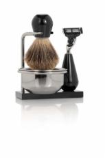 Набор для бритья Mondial ST101-MT-9