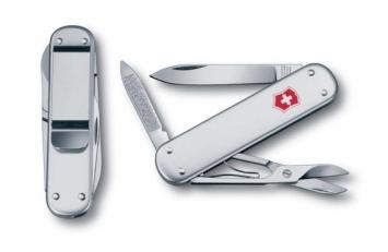 Нож складной VICTORINOX 0.6540.16