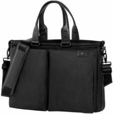 Деловая сумка VICTORINOX 32341401