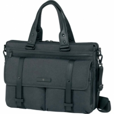 Сумка-портфель VICTORINOX 32325601