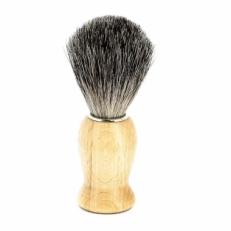 Помазок для бритья Mondial M6713