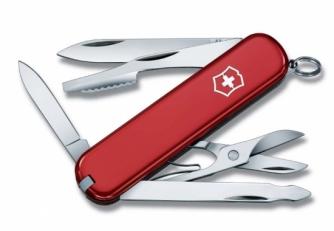 Нож складной VICTORINOX 0.6603