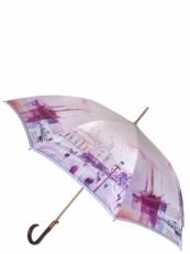 Зонт женский Eleganzza Т-06-0330 03