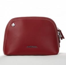 Женская сумочка 22395-ZJ3