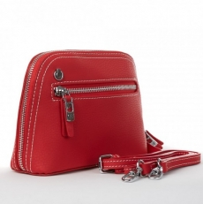 Женская сумочка 22395-ZJ5 фото-2