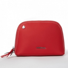 Женская сумочка 22395-ZJ5