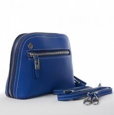 Женская сумочка 22395-ZJ28 фото-2