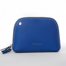 Женская сумочка 22395-ZJ28