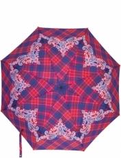 Зонт женский Eleganzza А3-05-0279LS 07
