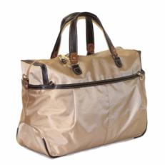 Дорожная сумка 233156 05