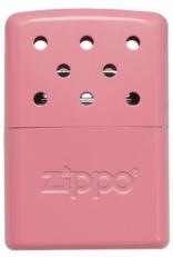 Каталитическая грелка ZIPPO 40363