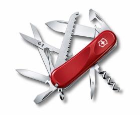 Нож складной VICTORINOX 2.3913.E