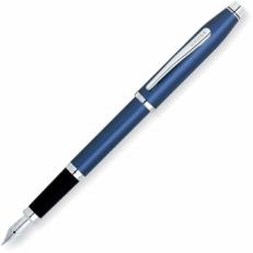 Перьевая ручка Cross Century II 419-24MS