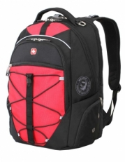 Молодежный рюкзак Wenger 6772201408