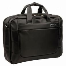 Текстильная сумка 2406