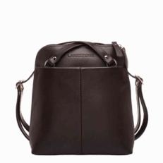 Сумка-рюкзак Eden Brown
