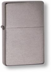 Зажигалка Zippo 230-25