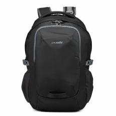 Рюкзак Venturesafe 25L G3 черный