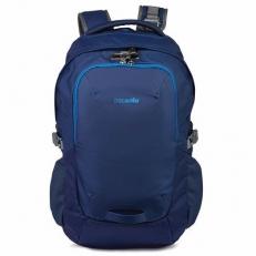 Рюкзак Venturesafe 25L G3 синий