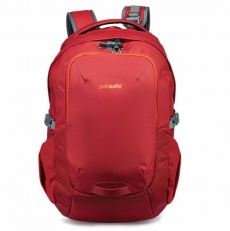 Рюкзак Venturesafe 25L G3 красный
