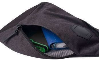 Однолямочный рюкзак 2607424550 фото-2