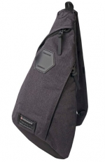 Однолямочный рюкзак 2607424550