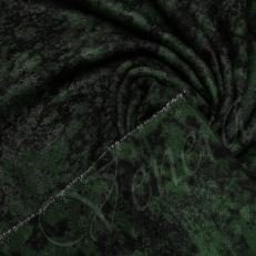 Палантин зеленый 2712901 фото-2