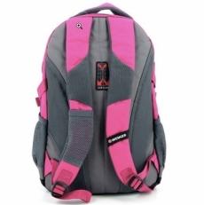Рюкзак Wenger 3001932408 розовый фото-2