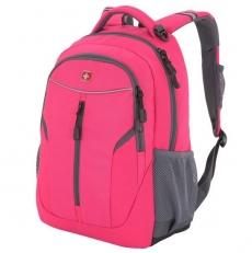 Молодежный рюкзак для девушки 3020804408