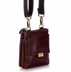 Маленькая сумка Giorgio Ferretti 30462 018