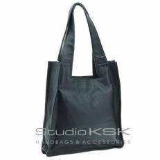 Женская сумка-майка 3052.1